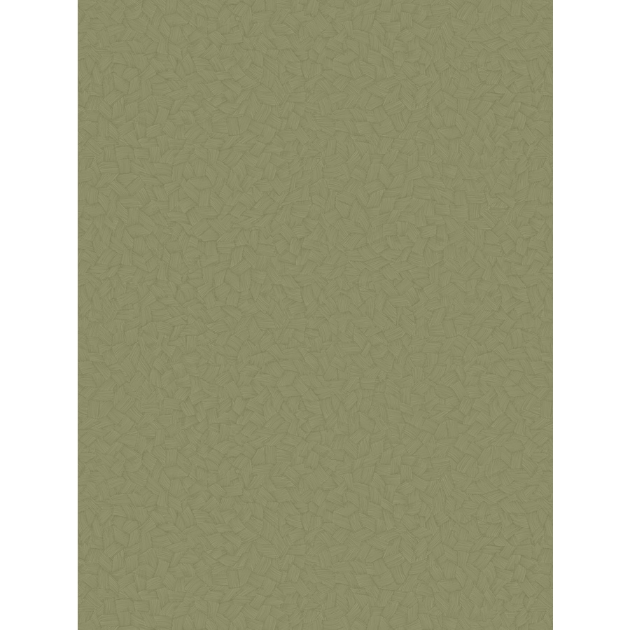 Wilsonart 48-in x 120-in Basket Weaving 201 Fine Velvet Texture Laminate Kitchen Countertop Sheet
