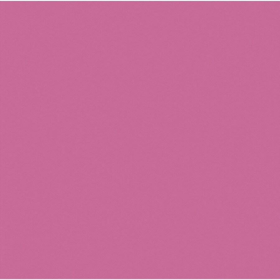 Wilsonart 48-in x 120-in Flamingo Matte Laminate Kitchen Countertop Sheet