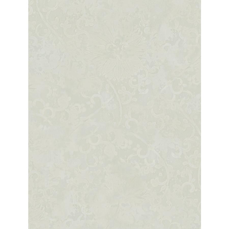 Wilsonart 48-in x 144-in Faded Trellis Fine Velvet Texture Laminate Kitchen Countertop Sheet