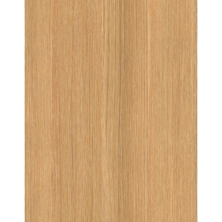 Wilsonart 60-in x 144-in Oiled Chestnut Softgrain Laminate Kitchen Countertop Sheet