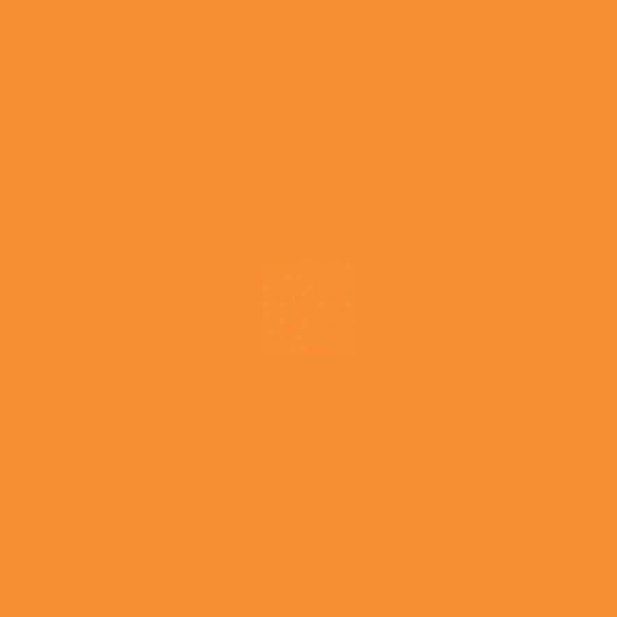 Wilsonart Standard 60-in x 144-in Orange Grove Matte Laminate Kitchen Countertop Sheet