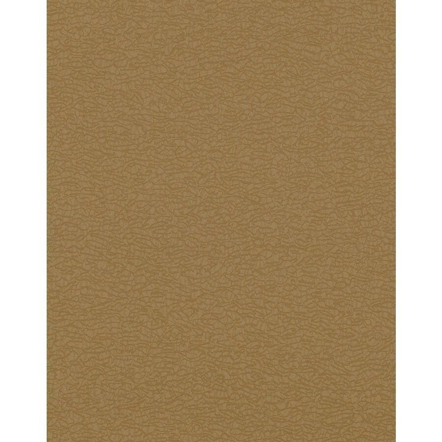 Wilsonart 60-in x 144-in Urban Bronze Fine Velvet Texture Laminate Kitchen Countertop Sheet