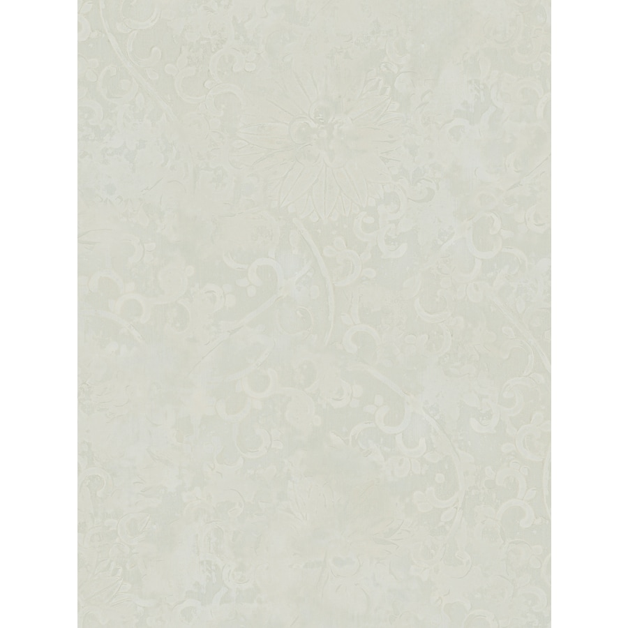 Wilsonart 60-in x 96-in Faded Trellis Fine Velvet Texture Laminate Kitchen Countertop Sheet
