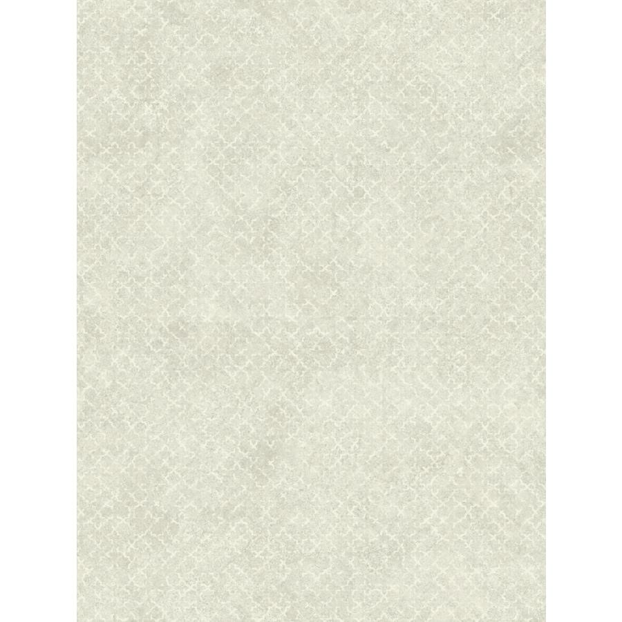 Wilsonart 60-in x 120-in Gesso Tracery Fine Velvet Texture Laminate Kitchen Countertop Sheet