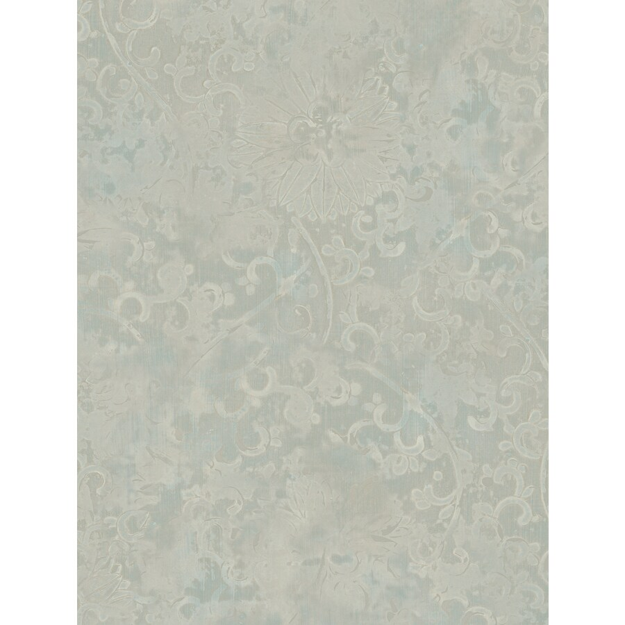 Wilsonart 60-in x 96-in Shadow Trellis Fine Velvet Texture Laminate Kitchen Countertop Sheet