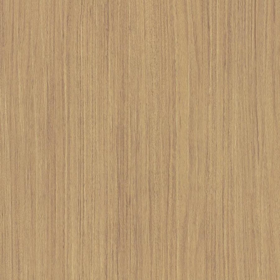 Wilsonart Premium 60-in x 120-in Landmark Wood SoftGrain Laminate Kitchen Countertop Sheet