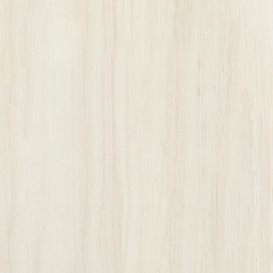 Wilsonart Premium 60-in x 120-in White Cypress SoftGrain Laminate Kitchen Countertop Sheet