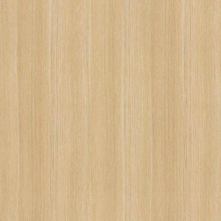 Wilsonart 60-in x 120-in Raw Chestnut Softgrain Laminate Kitchen Countertop Sheet