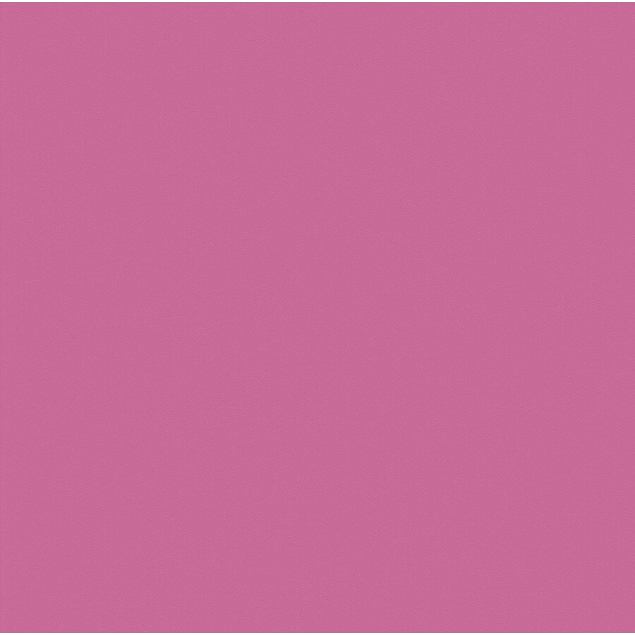 Wilsonart 60-in x 96-in Flamingo Matte Laminate Kitchen Countertop Sheet