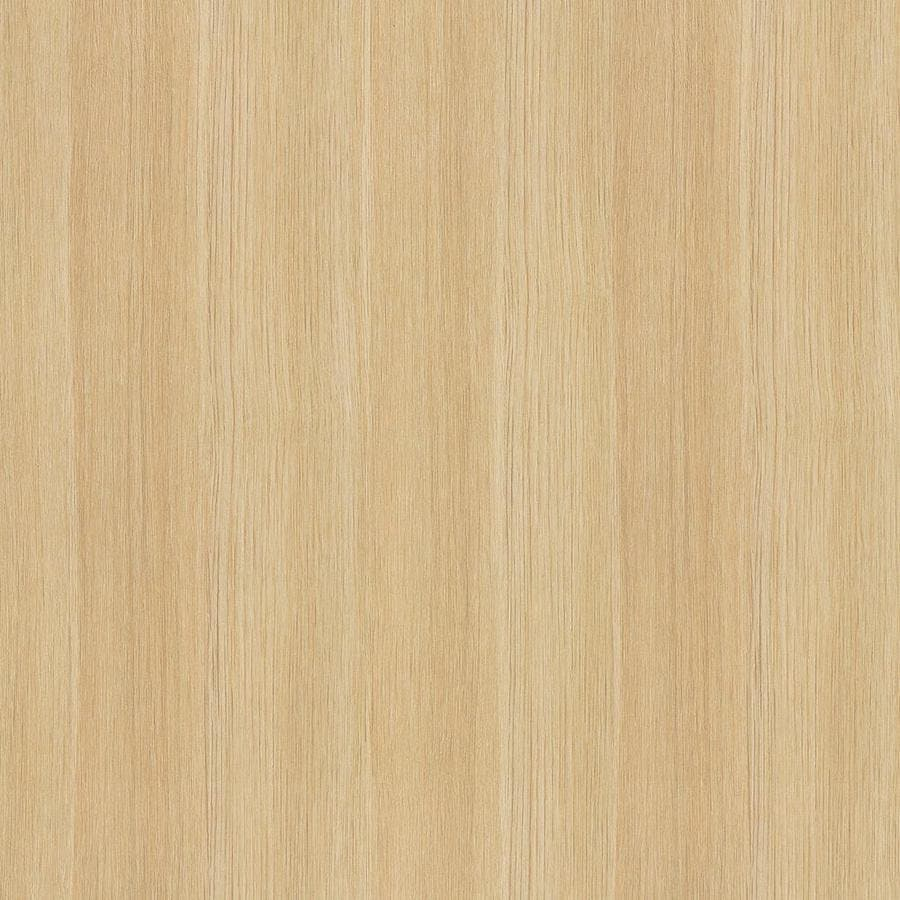 Wilsonart 36-in x 96-in Raw Chestnut Softgrain Laminate Kitchen Countertop Sheet