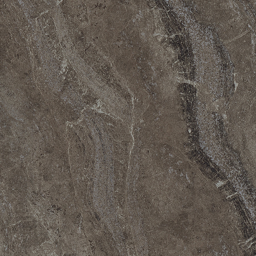 Wilsonart Premium 60-in x 144-in Bronzite Quarry Laminate Kitchen Countertop Sheet