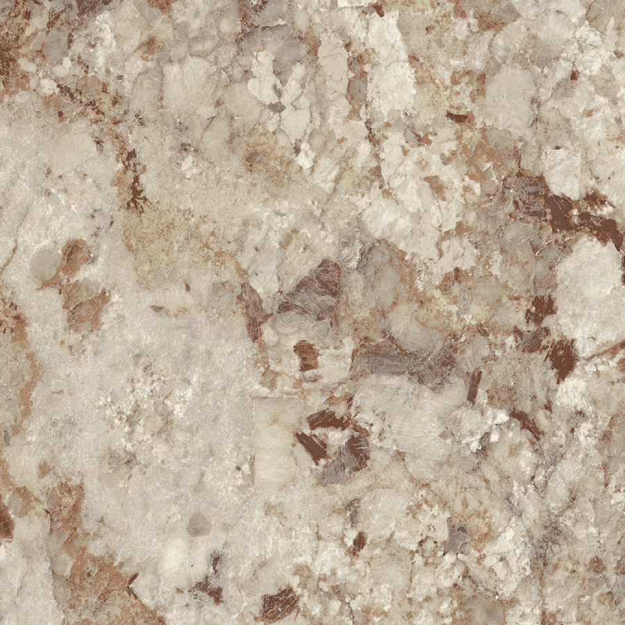 Wilsonart Autumn Carnival Quarry Laminate Kitchen Countertop Sample