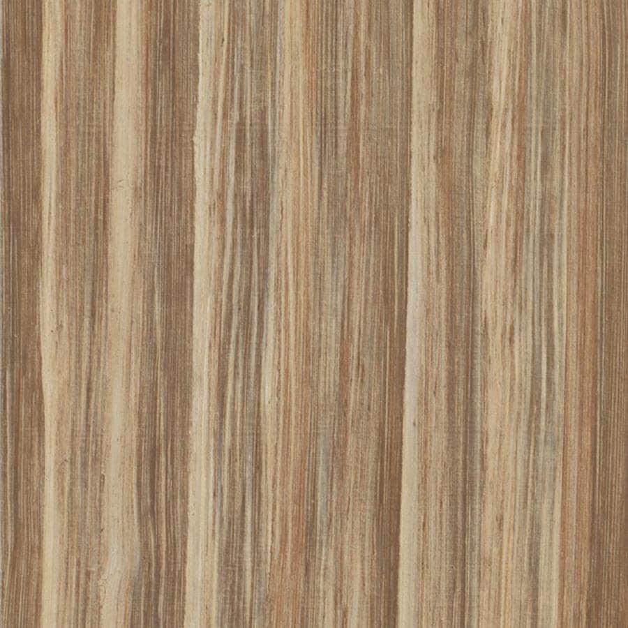 Wilsonart Buka Bark Fine Velvet Texture Laminate Kitchen Countertop Sample