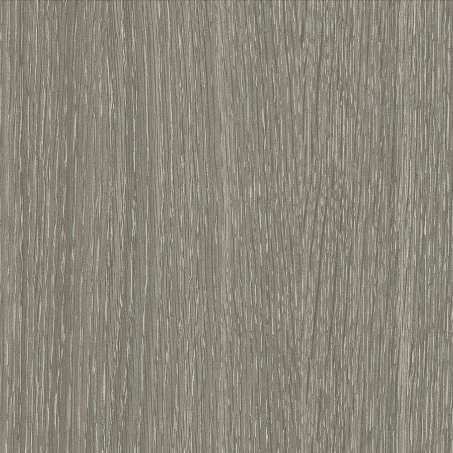 Wilsonart Boardwalk Oak Fine Velvet Texture Laminate