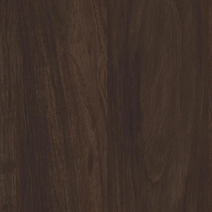 Wilsonart Morelia Mango Fine Velvet Texture Laminate Kitchen Countertop Sample