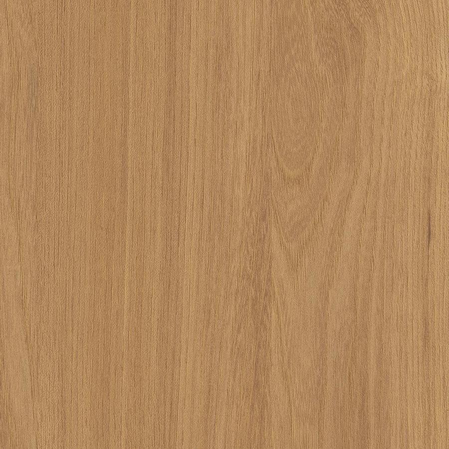 Wilsonart Pasadena Oak Fine Velvet Texture Laminate Kitchen Countertop Sample