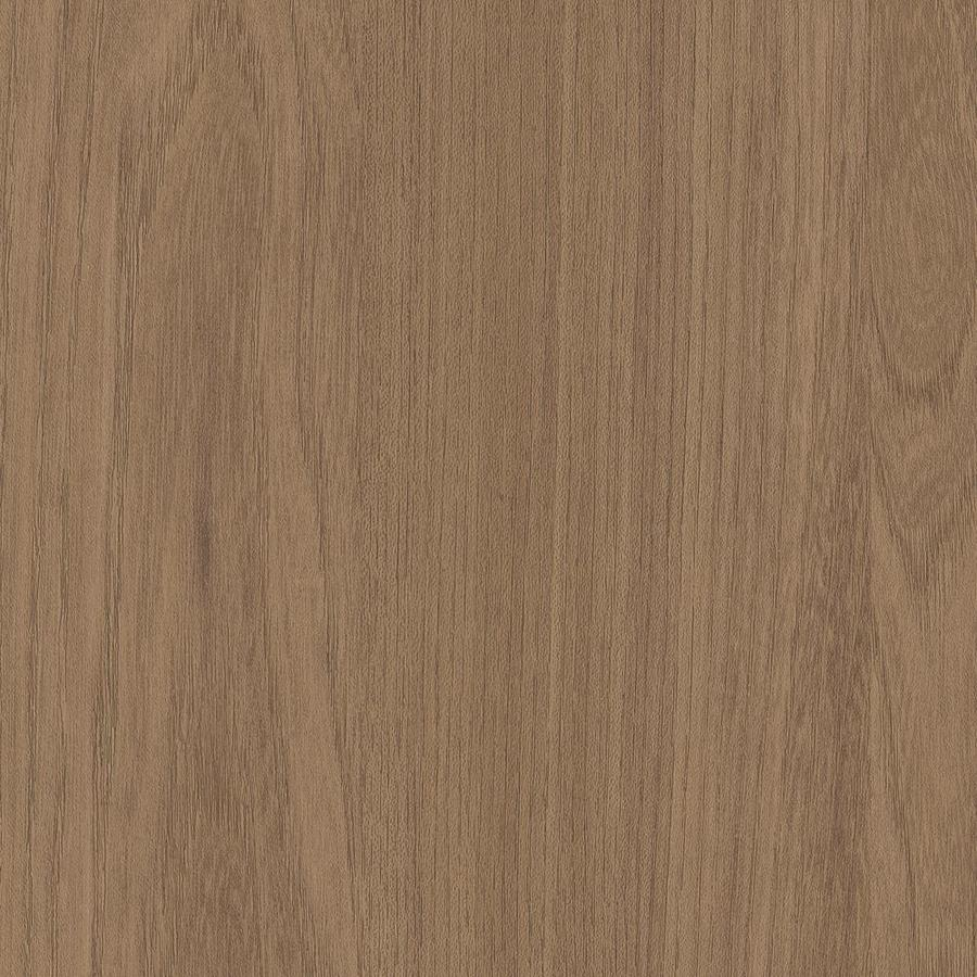 Wilsonart Palisades Oak Fine Velvet Texture Laminate Kitchen Countertop Sample