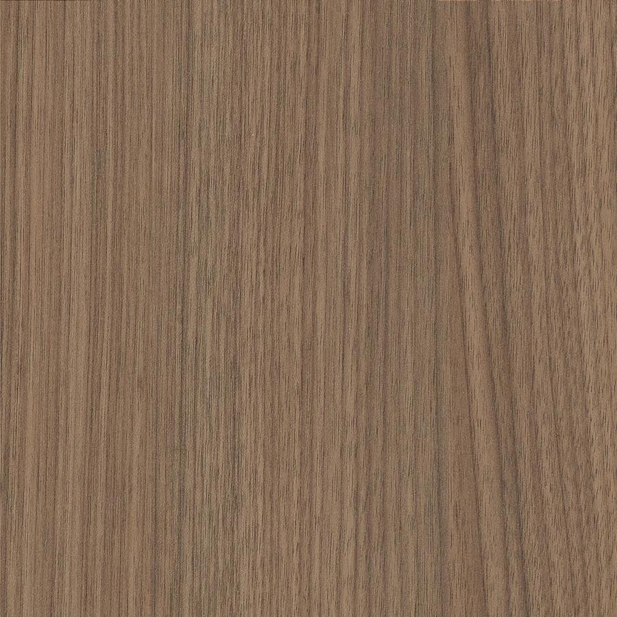Laminates For Kitchen Texture: Shop Wilsonart Neowalnut Fine Velvet Texture Laminate