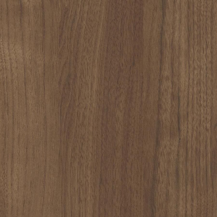 Laminates For Kitchen Texture: Wilsonart Pinnacle Walnut Fine Velvet Texture Laminate