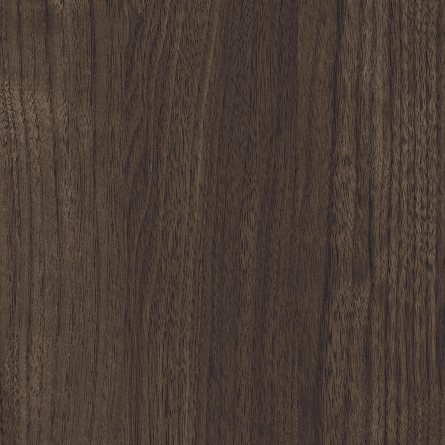 Laminates For Kitchen Texture: Shop Wilsonart Florence Walnut Fine Velvet Texture