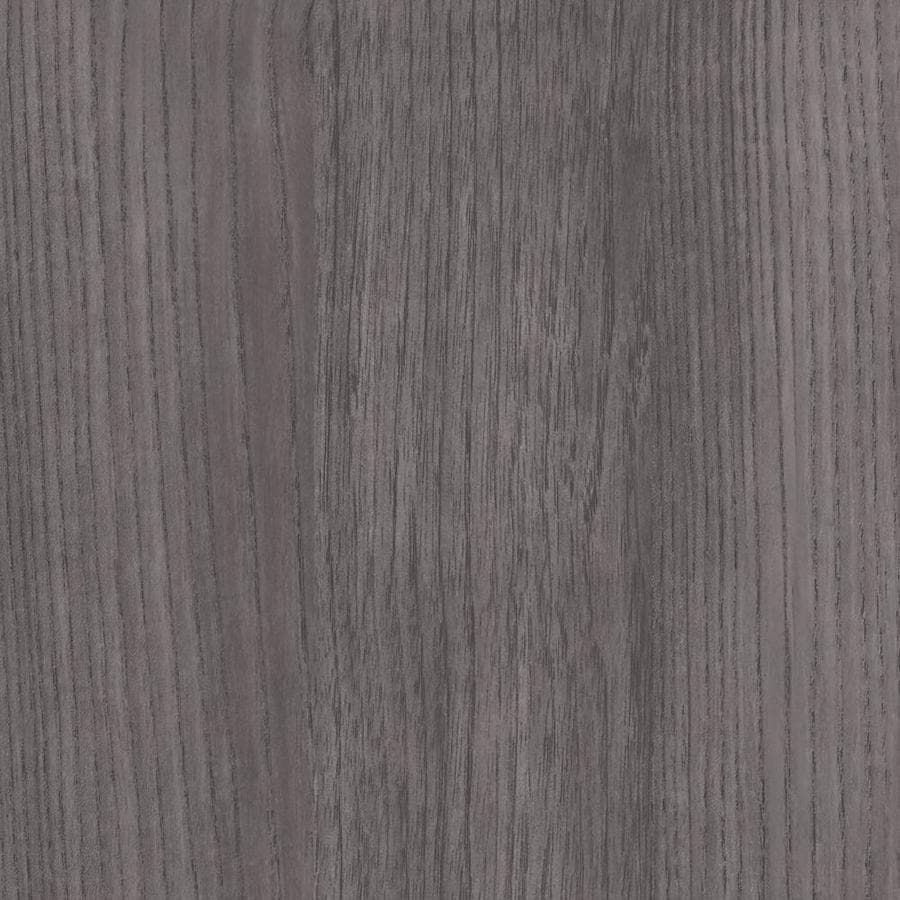 Wilsonart Sterling Ash Fine Velvet Texture Laminate Kitchen Countertop Sample