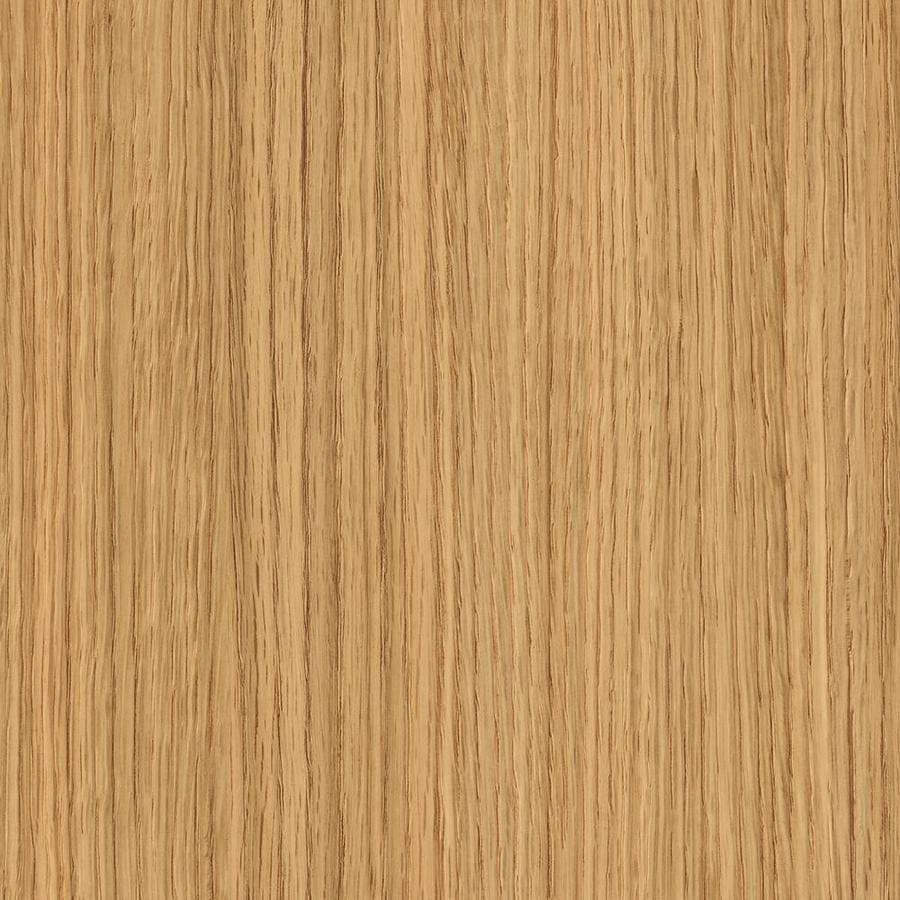 Wilsonart Natural Recon Fine Velvet Texture Laminate Kitchen Countertop Sample