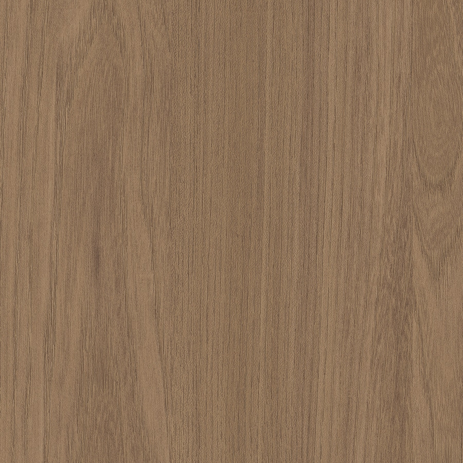 Wilsonart 48-in x 96-in Palisades Oak Fine Velvet Texture Laminate Kitchen Countertop Sheet