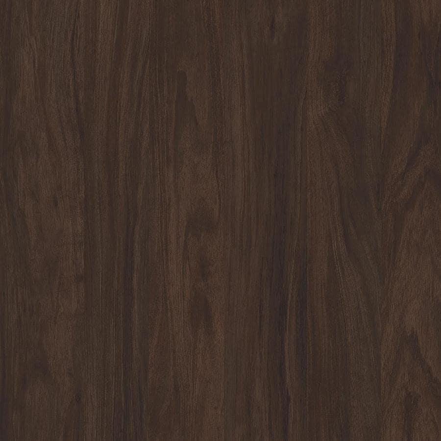 Wilsonart 60-in x 144-in Morelia Mango Fine Velvet Texture Laminate Kitchen Countertop Sheet