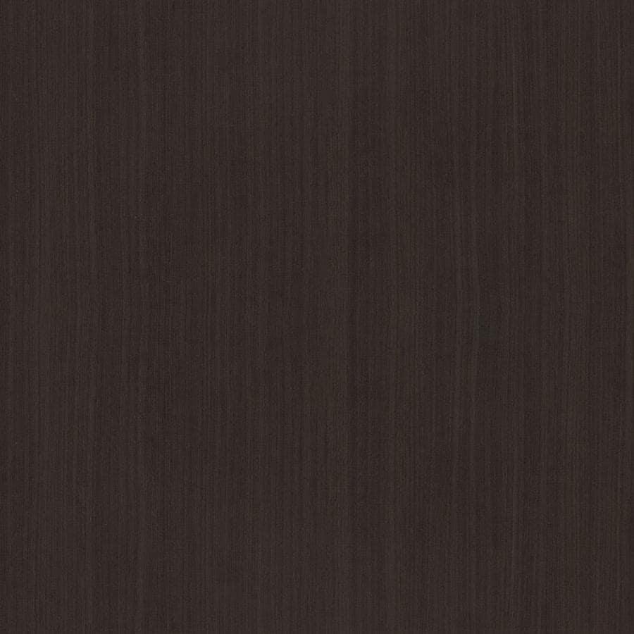 Wilsonart 60-in x 120-in Ebony Recon Fine Velvet Texture Laminate Kitchen Countertop Sheet