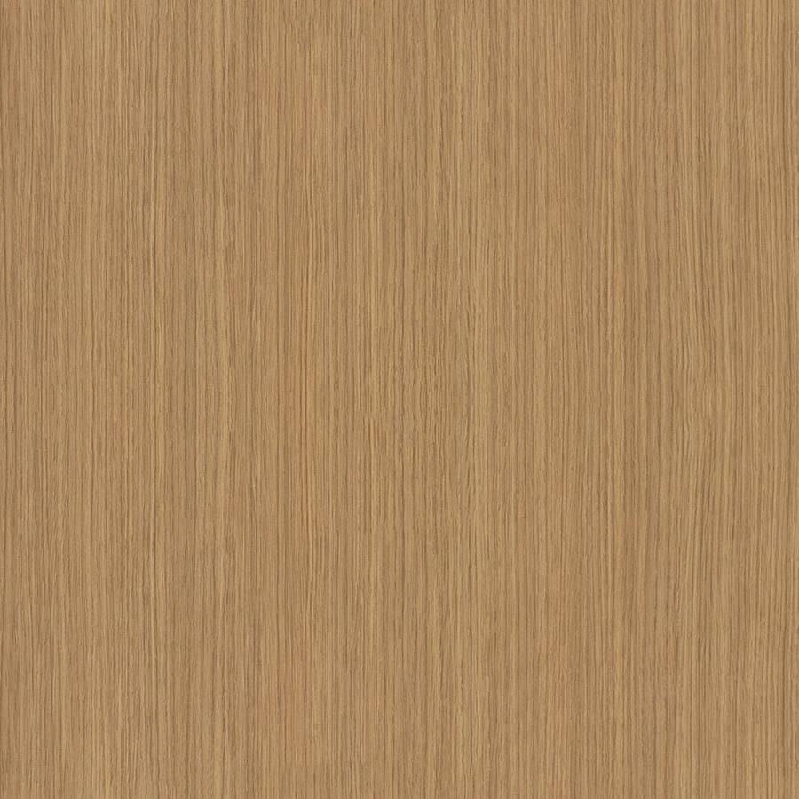 Wilsonart 48-in x 120-in Natural Recon Fine Velvet Texture Laminate Kitchen Countertop Sheet