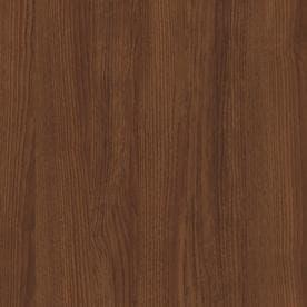 Brown Wood Look Laminate Sheets At Lowes Com