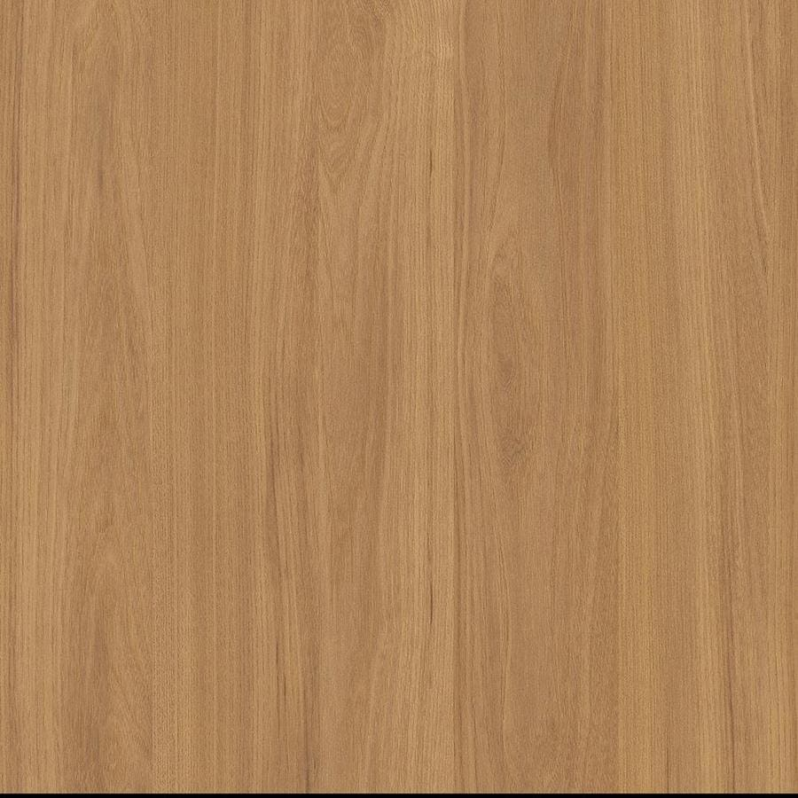 Wilsonart 48-in x 120-in Pasadena Oak Fine Velvet Texture Laminate Kitchen Countertop Sheet