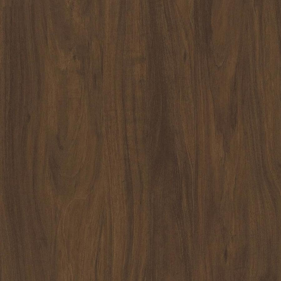 Wilsonart 48-in x 120-in Mangalore Mango Fine Velvet Texture Laminate Kitchen Countertop Sheet