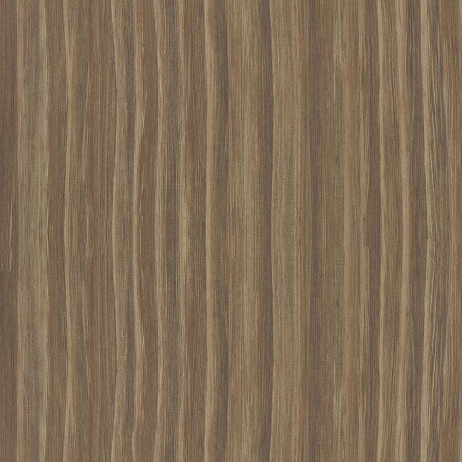 Wilsonart Standard 60-in x 96-in Buka Bark Fine Velvet Texture Laminate Kitchen Countertop Sheet