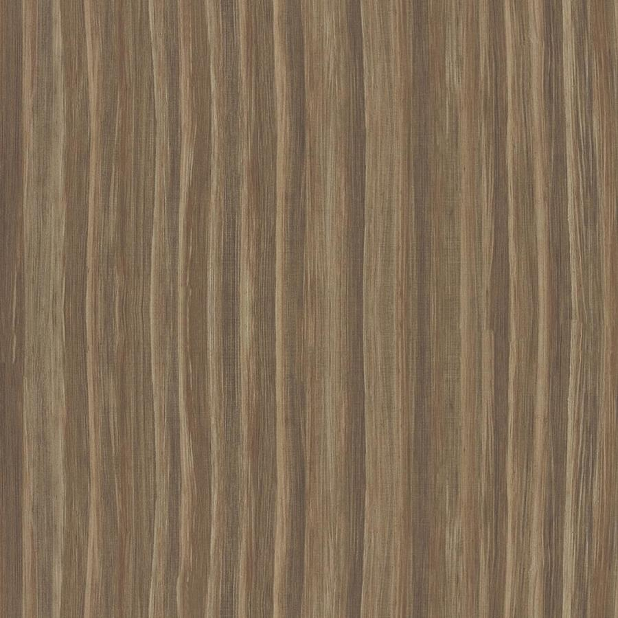 Wilsonart 48-in x 144-in Buka Bark Fine Velvet Texture Laminate Kitchen Countertop Sheet