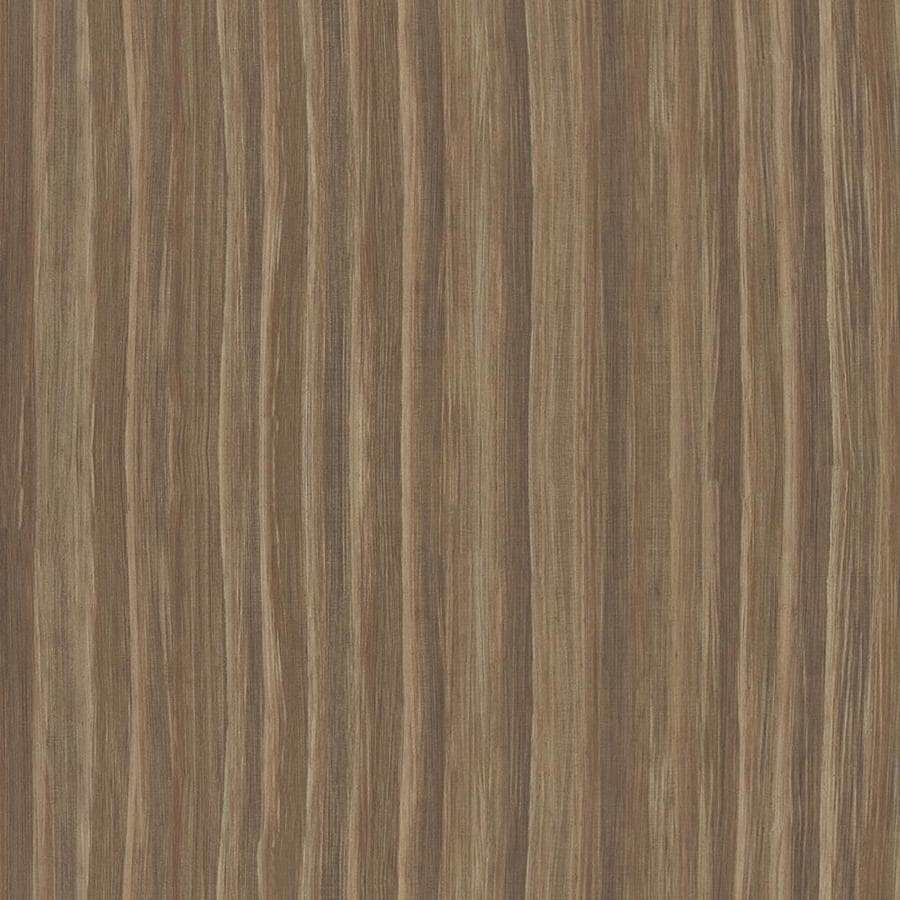 Wilsonart Standard 48-in x 120-in Buka Bark Fine Velvet Texture Laminate Kitchen Countertop Sheet