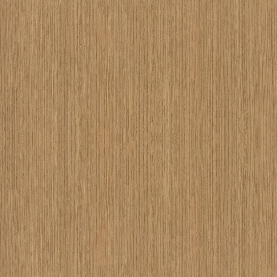 Wilsonart 36-in x 120-in Natural Recon Fine Velvet Texture Laminate Kitchen Countertop Sheet