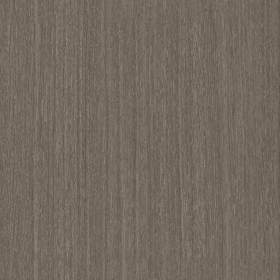 Wilsonart Standard 36-in x 120-in Laminate Kitchen Countertop Sheet