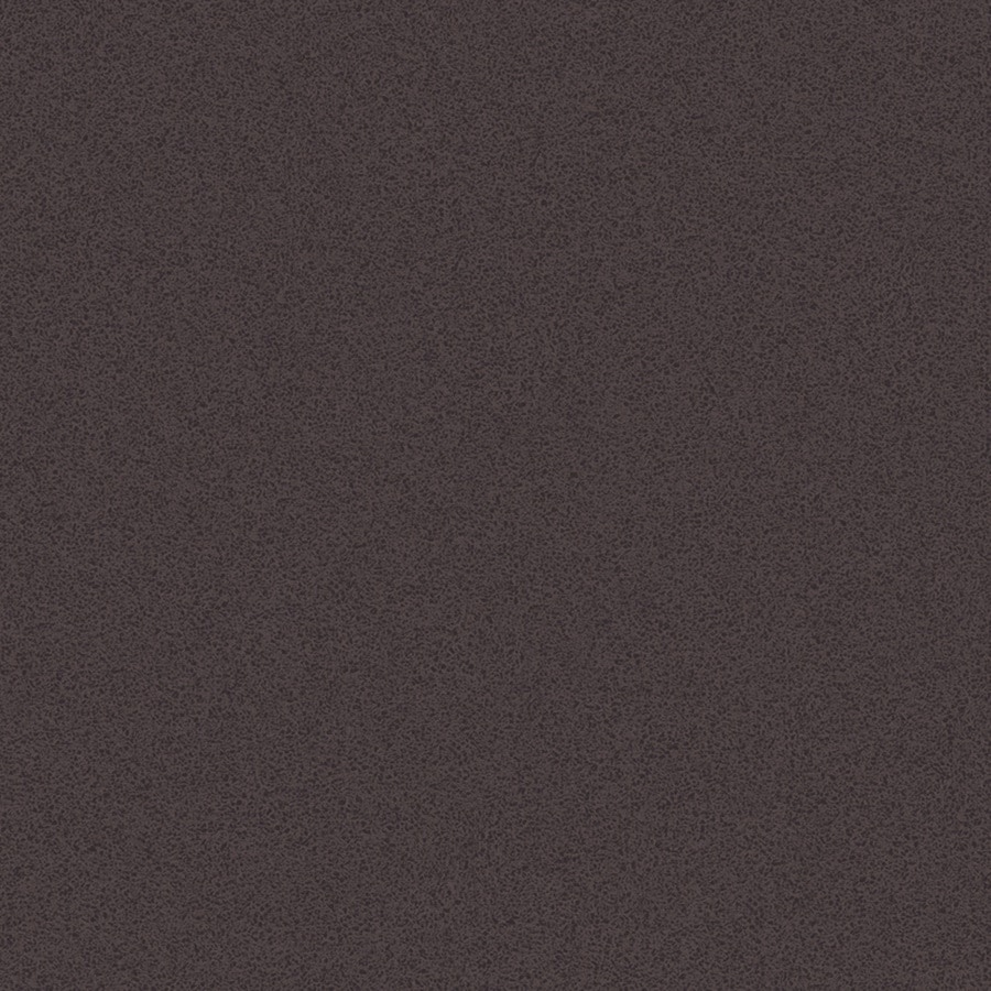 Wilsonart Dusk Natira Textured Gloss Laminate Kitchen Countertop Sample