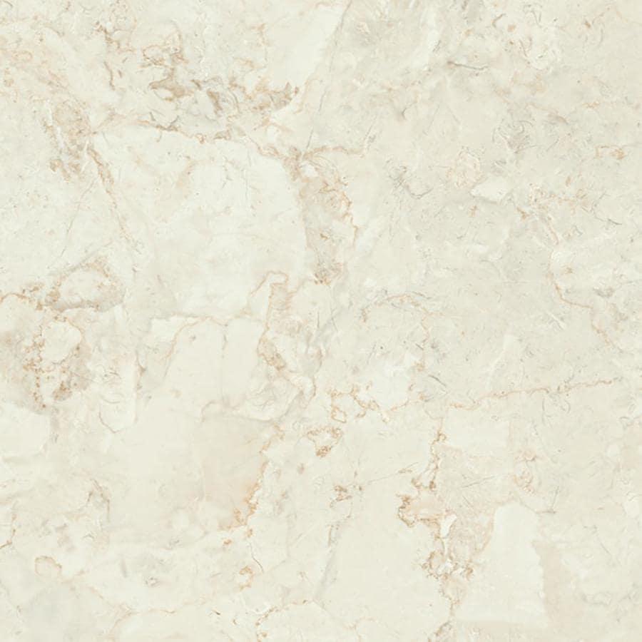 Wilsonart Calacatta Oro Fine Velvet Texture Laminate Kitchen Countertop Sample