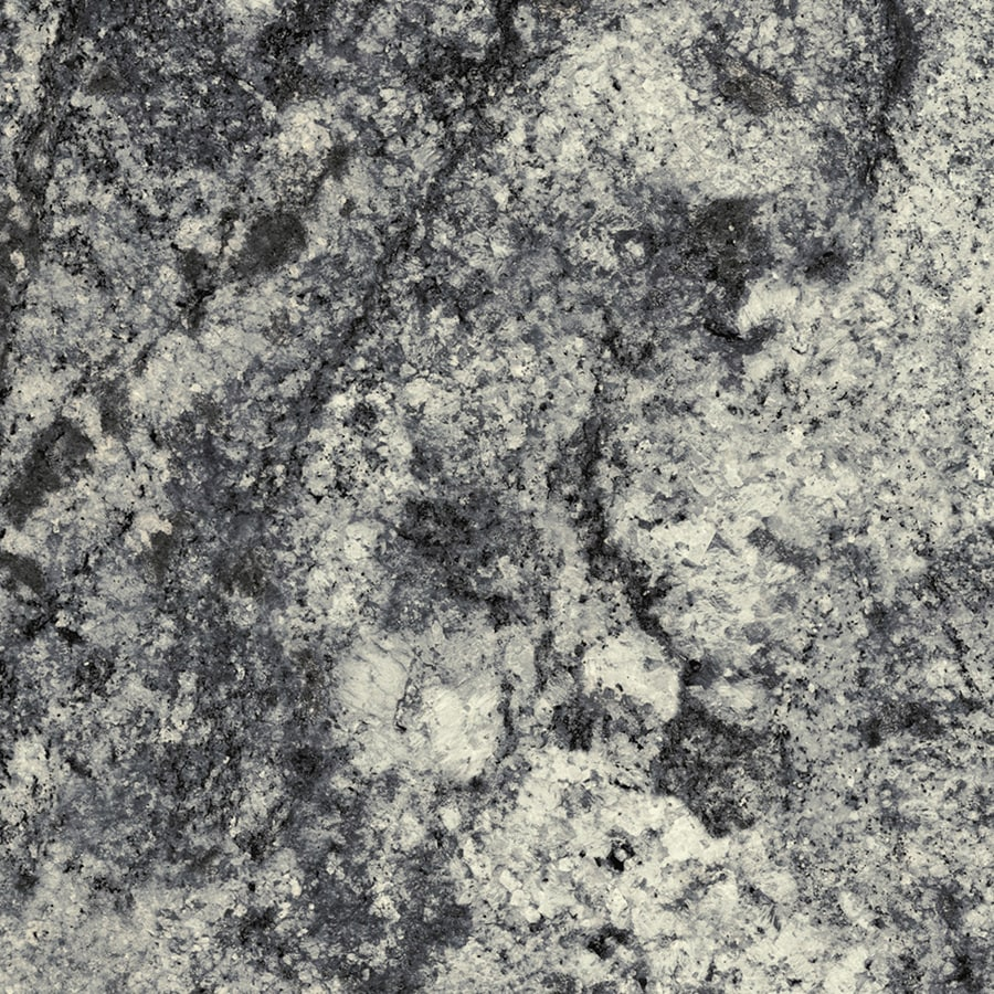 Wilsonart Trinidad Lapidus Mirage Laminate Kitchen Countertop Sample