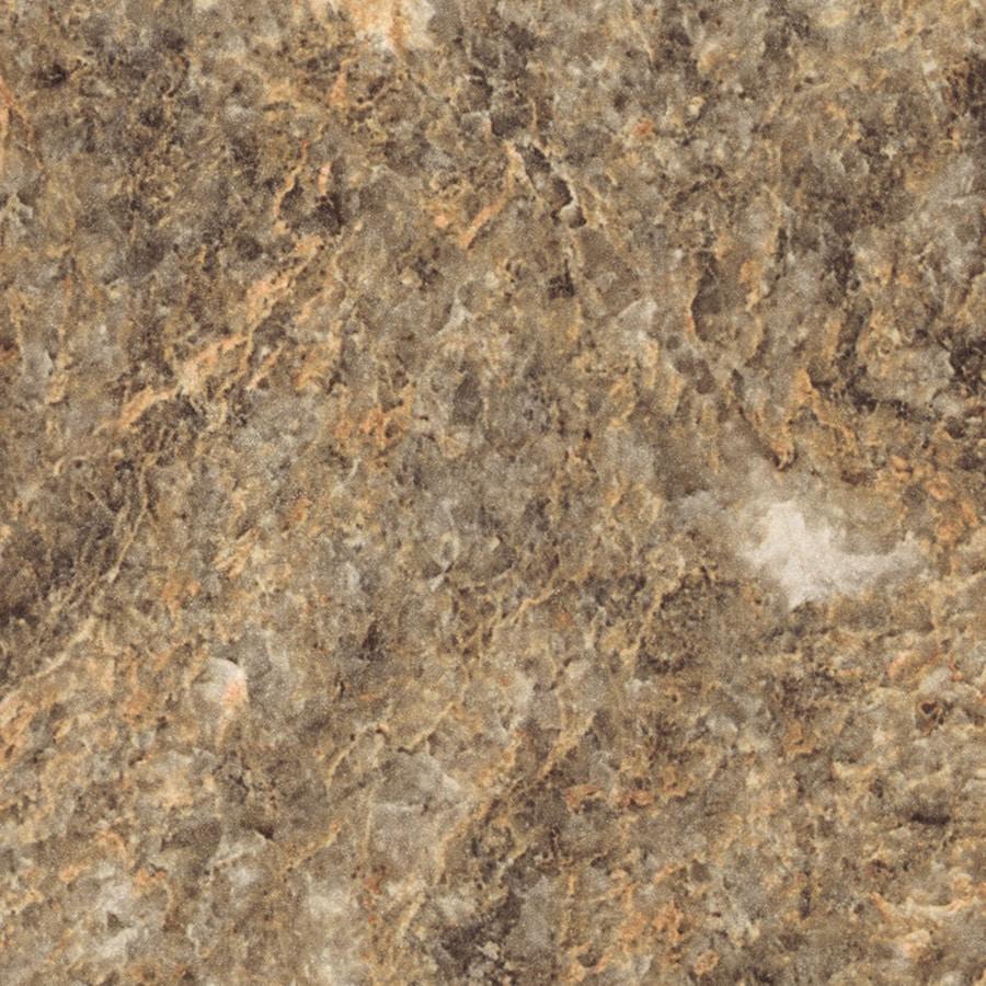 Countertop Texture : ... in Amber Sparkle Fine Velvet Texture Laminate Kitchen Countertop Sheet