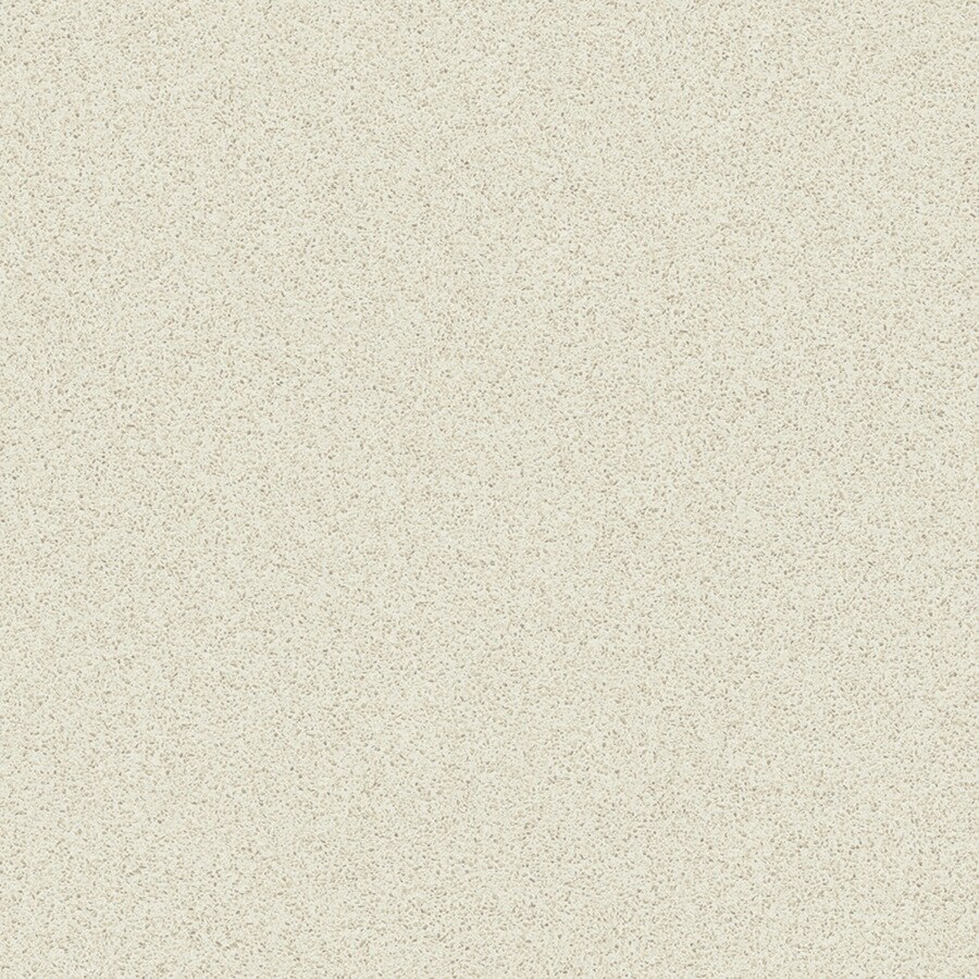 Wilsonart 60-in x 144-in Blanca Natira Textured Gloss Laminate Kitchen Countertop Sheet