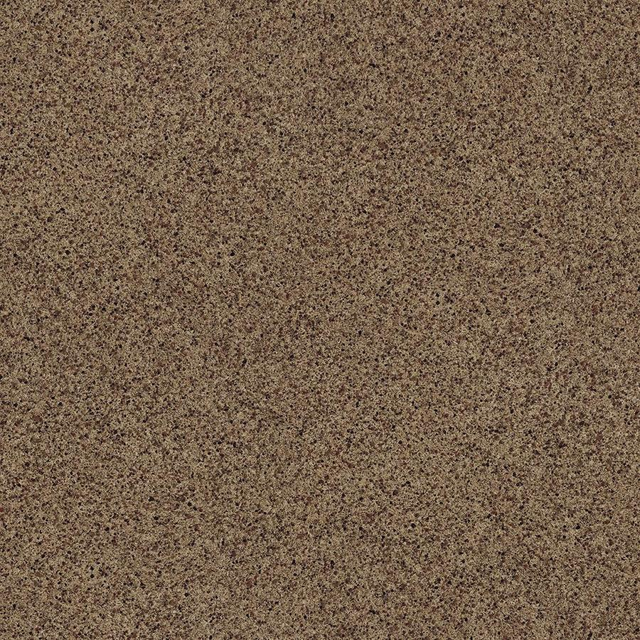 Wilsonart 48-in x 96-in Henna Vesta Textured Gloss Laminate Kitchen Countertop Sheet