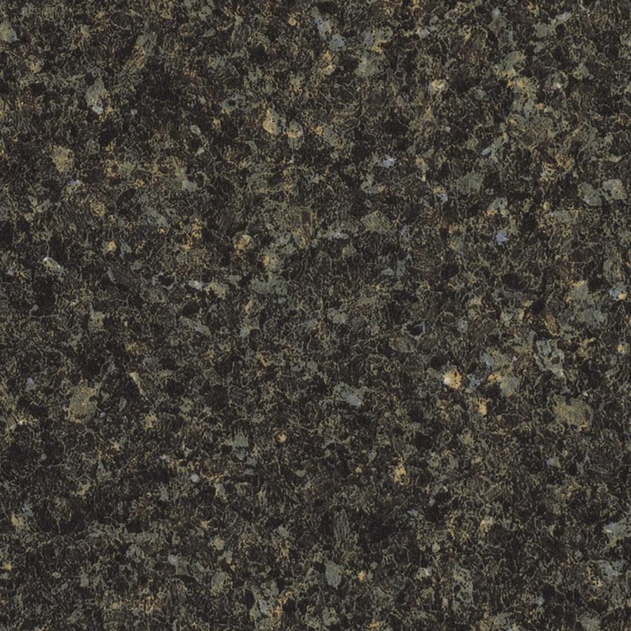 Wilsonart 48-in x 96-in Burnished Shadow Fine Velvet Texture Laminate Kitchen Countertop Sheet