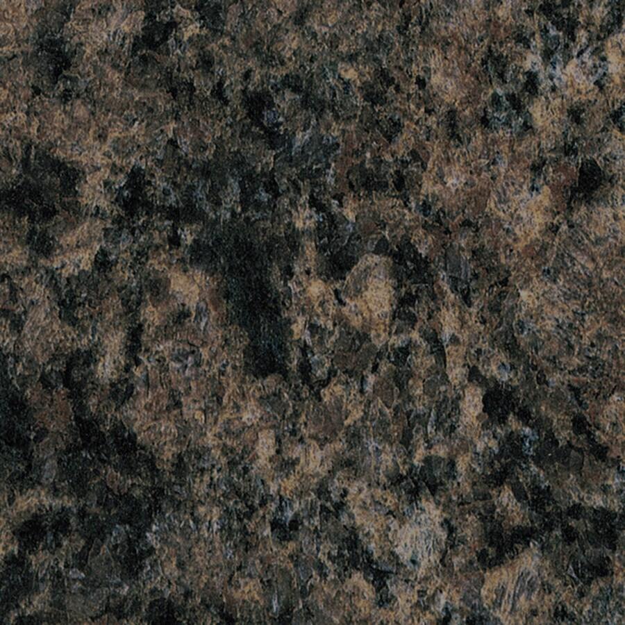 Wilsonart 36-in x 120-in Santo Jade Fine Velvet Texture Laminate Kitchen Countertop Sheet