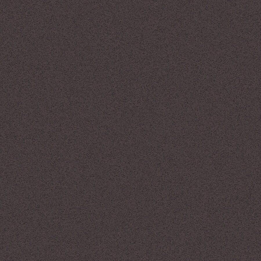 Wilsonart 48-in x 144-in Dusk Natira Textured Gloss Laminate Kitchen Countertop Sheet