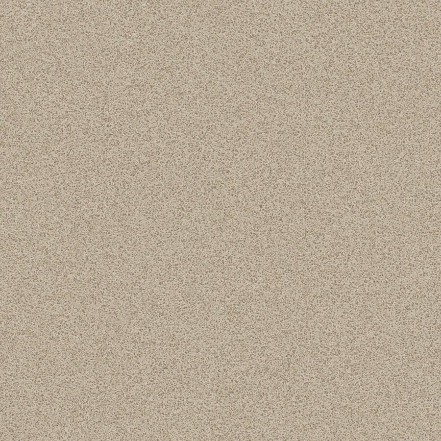 Wilsonart 48-in x 144-in Sepia Natira Textured Gloss Laminate Kitchen Countertop Sheet