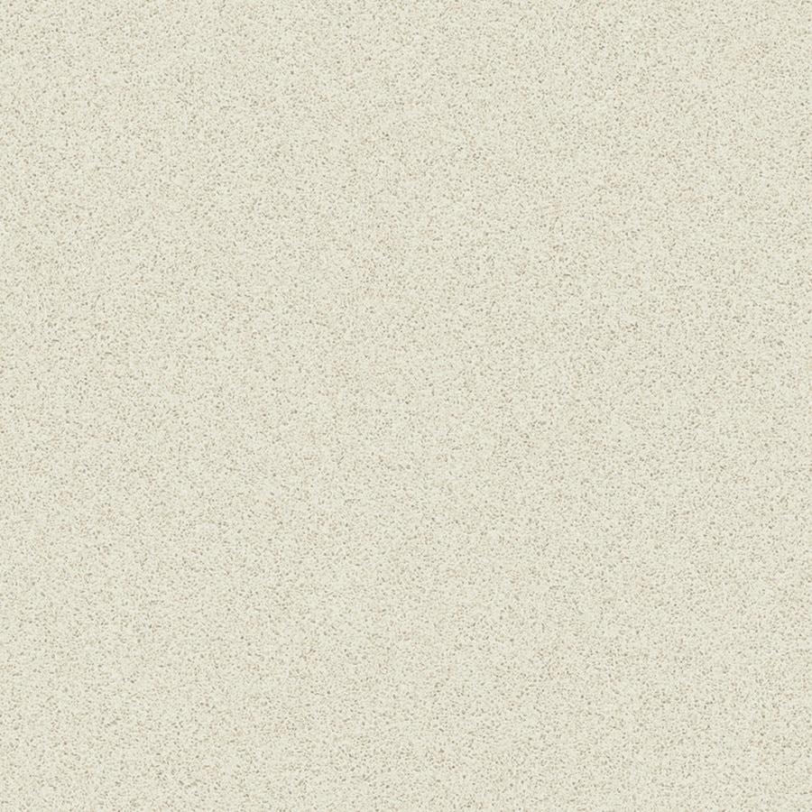 Wilsonart 48-in x 144-in Blanca Natira Textured Gloss Laminate Kitchen Countertop Sheet