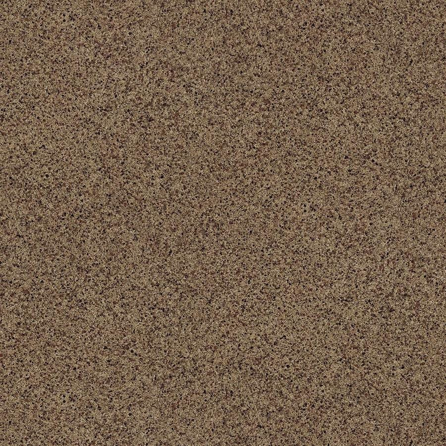 Wilsonart Premium 48-in x 120-in Henna Vesta Textured Gloss Laminate Kitchen Countertop Sheet
